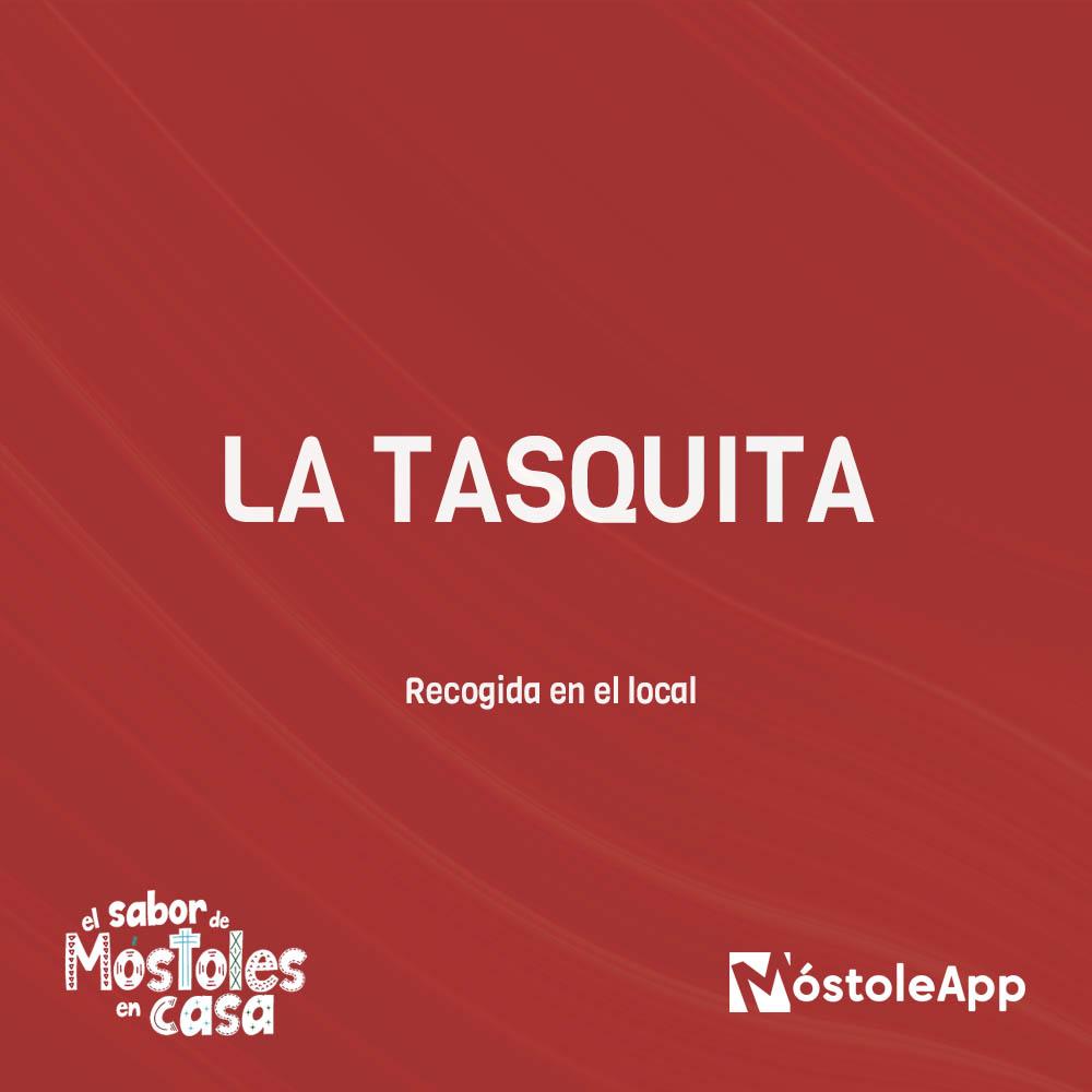 La Tasquita Móstoles