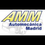 Automecanica Madrid,S.L.