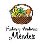 Frutas Y Verduras Méndez