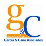 García y Cano Asociados