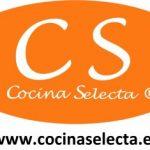 Bar Catering Cocina Selecta