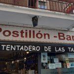 Bar El Postillon