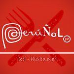 Gran Peruñol.pe Restaurant