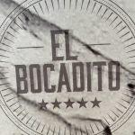 El Bocadito