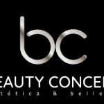 Centro Médico de Estética Beauty Concept